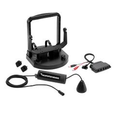 Humminbird ICE PTC Portable Kit f\/HELIX 8, 9  10 [740185-1NB]