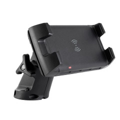 Scanstrut ROKK Wireless - Edge - Multi-Adjustable 12V\/24V Waterproof Wireless Phone Charging Mount [SC-CW-05E]