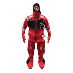 Imperial Neoprene Immersion Suit - Adult - Jumbo [80-1409-J]