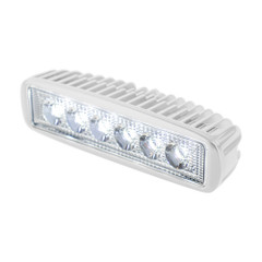 Sea-Dog LED Cockpit Spreader Light 1440 Lumens - White [405321-3]