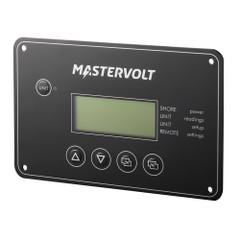 Mastervolt PowerCombi Remote Control Panel [77010700]