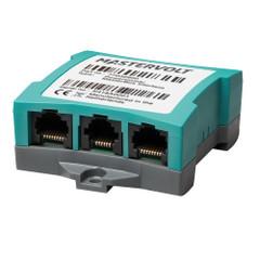 Mastervolt PowerCombi MasterBus Interface [77032900]