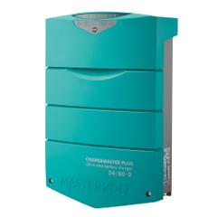 Mastervolt ChargeMaster - 24V - 80 Amp - 3 Bank [44320805]