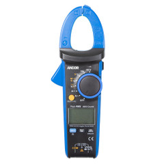 Ancor True RMS 12 Function Digital Snap-Around Meter [703079]