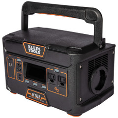 Klein Tools Portable Power Station - 546W Per Hour [KTB5]