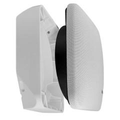 FUSION SM-X65SP2W SM Series Three Surface Corner Spacer - White [010-12937-20]