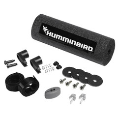 Humminbird MXH-ICE Ice Flasher Transducer Mounting Hardware [740105-1]