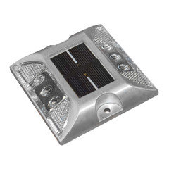 Taylor Made LED Aluminum Dock Light [46310]