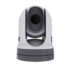 Flir M300C Stabilized Visible IP Camera [E70605]