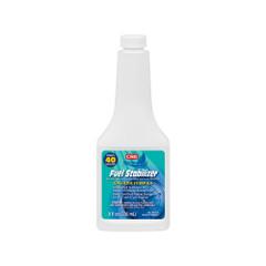 CRC Marine Fuel Stabilizer - Gasoline - 8oz [1003927]