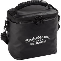 StrikeMaster Lithium 40V Battery Bag [SBB2]