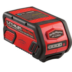 StrikeMaster Lithium 40V Battery [LFV-B]