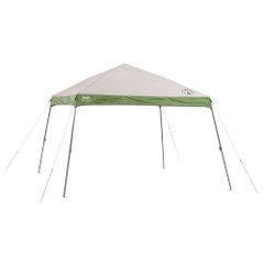 Coleman 12 x 12 Instant Wide Base Shelter [2000024114]