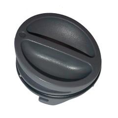 FUSION WS-SACAP USB\/PWR Power Connector Cap [010-12519-70]