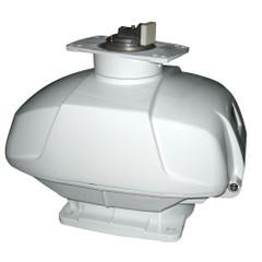 Furuno 12kW Radar Gearbox f\/FR8125 or FAR1513 [RSB0070-086A]