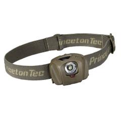 Princeton Tec EOS Tactical Headlamp - Olive Drab [EOS-TAC-OD]