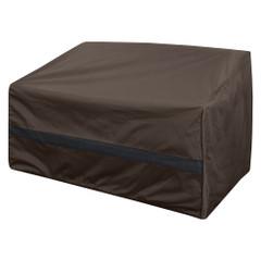 True Guard Love Seat\/Bench Cover 600 Denier Rip Stop Cover [100538857]