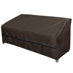 True Guard Patio Sofa 600 Denier Rip Stop Cover [100538858]
