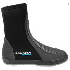 Ronstan Race Boot - Large [CL620L]