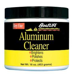 BoatLIFE Aluminum Cleaner - 16oz *Case of 12* [1119CASE]