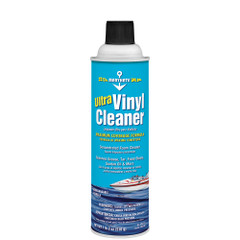 MARYKATE Ultra Vinyl Cleaner - 18oz *Case of 12 [1007585]