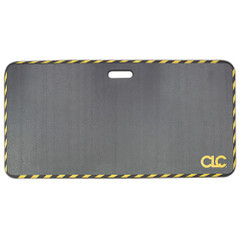 CLC 305 Industrial Kneeling Mat - X-Large [305]