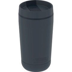 Thermos Guardian Collection Stainless Steel Tumbler 3 Hours Hot\/10 Hours Cold - 12oz - Lake Blue [TS1299DB4]
