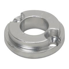 Tecnoseal VETUS Bow Thruster Zinc Washer Anode Set - 25 KGF w\/Hardware [23505]
