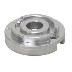 Tecnoseal VETUS Bow Thruster Zinc Washer Anode Set - 75\/95 KGF w\/Hardware [23507]