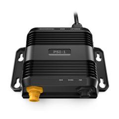 Navico PSI-1 Performance Sonar Interface f\/LiveSight [000-14899-001]