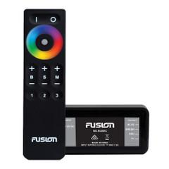FUSION MS-RGBRC RGB Lighting Control Module w\/Wireless Remote Control [010-12850-00]