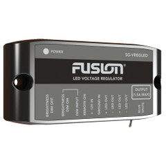 FUSION Signature Series Dimmer Control  LED Voltage Regulator [010-12276-00]
