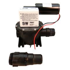 Dometic VG2 Pump Assembly Kit - 12V [385310774]