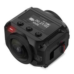 Garmin VIRB 360 Action Camera [010-01743-00]