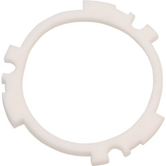 i2Systems Closed Cell Foam Gasket f\/Aperion Series Lights [7120132]