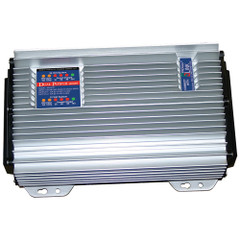 Dual Pro Dual Power 24\/12V Dual Output Battery Charger [DP24\/12]