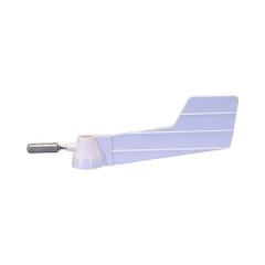 Clipper Wind Vane Kit Wireless Tactical f\/Version 2 - 3 Wire Units [WINDVNE-WT]