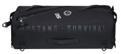 Mustang Greenwater 35 Liter Waterproof Deck Bag - Black [MA2611\/02-13]