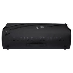 Mustang Greenwater 65 Liter Waterproof Deck Bag - Black [MA2612\/02-13]