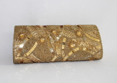 Beaded-Evening-Clutch2