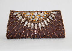 Beaded-Evening-Clutch6