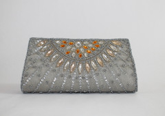 Beaded-Evening-Clutch7