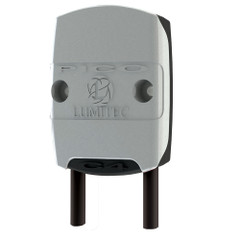 Lumitec Pico C-4 Expansion Module [101609]