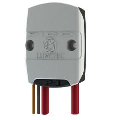 Lumitec Pico P-1 Expansion Module [101610]