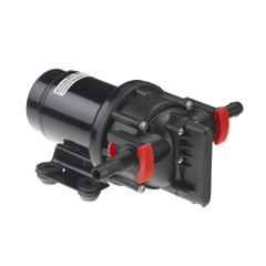 Johnson Pump Aqua Jet WPS 2.9 GPM - 12V NPT - 2.8 Bar [10-13405-103]