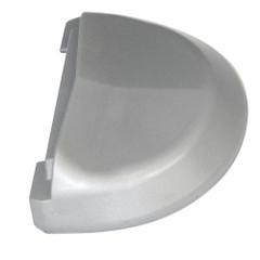 Tecnoseal Zinc Cavitation Plate Anode f\/Volvo Penta SX-DPS [00726]