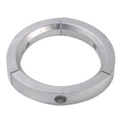 Tecnoseal Zinc 3 Part Folding Prop Ring Anode f\/Volvo Penta Saildrive 2  3 Blade Propellers [00728]