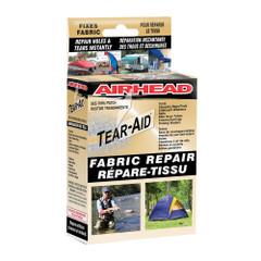 AIRHEAD Tear Aid Type A Fabric Repair [AHTR-1A]