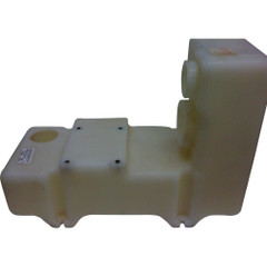 Dometic Replacement Vacuum Generator (VG2) - 2 Tank [385310542]