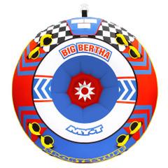 Sportsstuff Big Bertha Towable [53-1329]